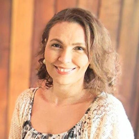 Flavia Vieira
