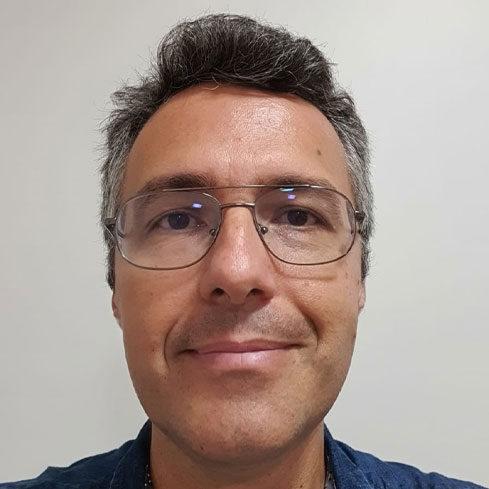 Leonardo Consolim